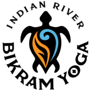 Indian River Bikram Yoga