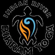 Indian River Bikram Yoga